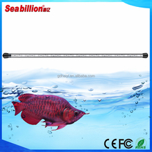 Best Selling product Seabillion T4 LED-118 92cm 6.5W aquarium waterproof LED submersible light for coral reef
