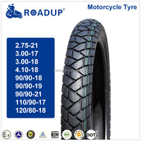 motorcycle parts 90/90-21 tyre motocross 90/90/21tire excellent wear resistance