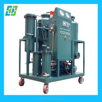 hot sale new tape economic and practical gasoline engine oil recycle machine