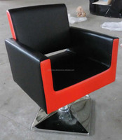 2015 Salon Chairs For Sale(YMD806)