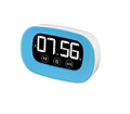 The very popular Kitchen Cooking timer with CE ROHS