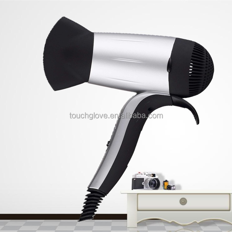 salon electric appliance colorful long life dc hair dryer blow dryer