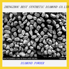Hot sale:diamond powder for wire drawing dies and precise soft lapping plates