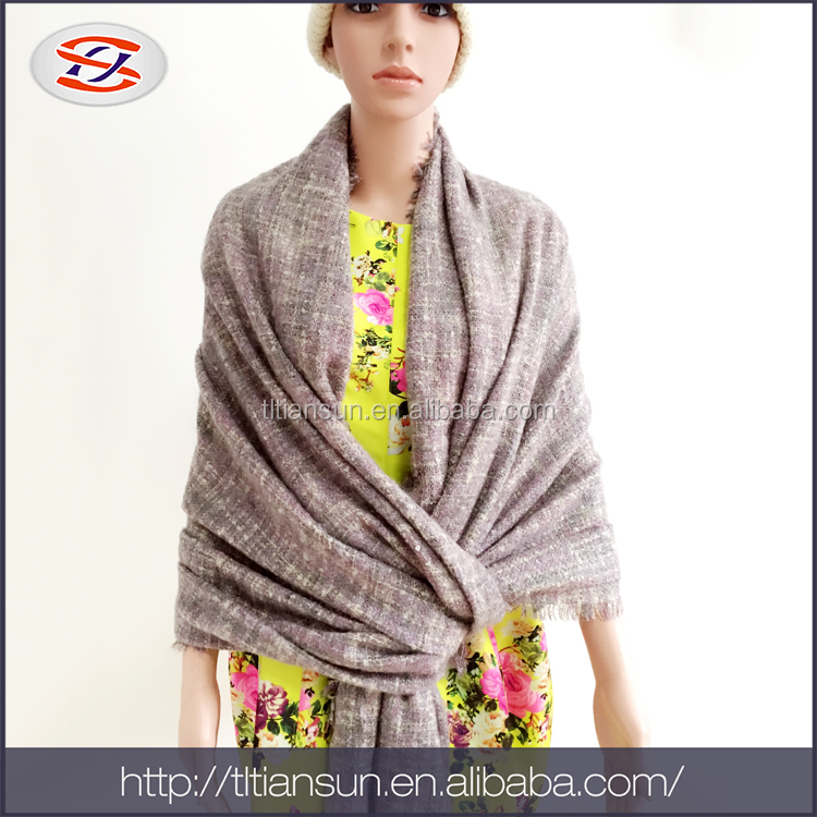 wholesale fashion pashmina scarves and shawls