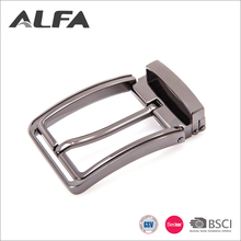 Alfa Wholesale Promotional Products Fashion Leather Belt Buckles Womans