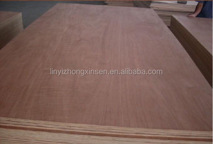 5mm pine board, linyi supplier