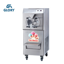 Commercial Hard Ice Crean Machine Pakistan/Hot Selling Hard Ice Cream machine Price
