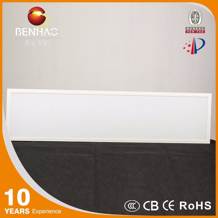 best service 300x1200 led lighting panels with 85lm/w
