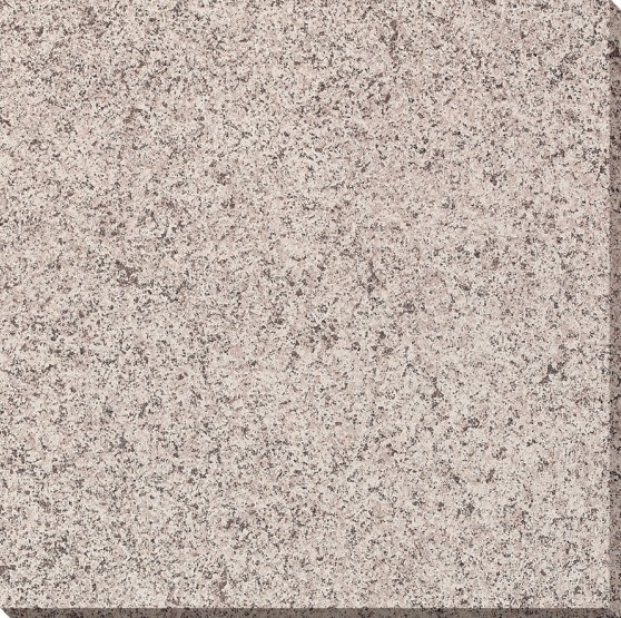 Foshan rustic pepper ceramic tile 30x30