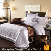 factory high quality wedding bedding set