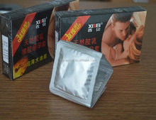 long time sex oil sex girl picture condom