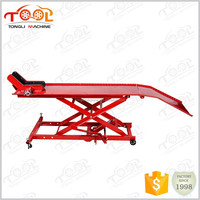factory offer 1000lbs TL1700-4 motorcycle lift