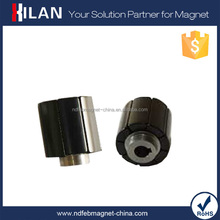 High Quality DC Neodymium Magnet Motor For Sale