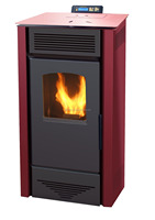 Manufacturers selling portable domestic biomass pellet stove