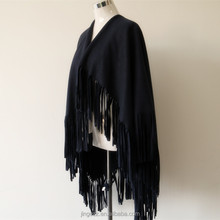 Winter Scarf Women Fashion shawl wholesale from malaysia