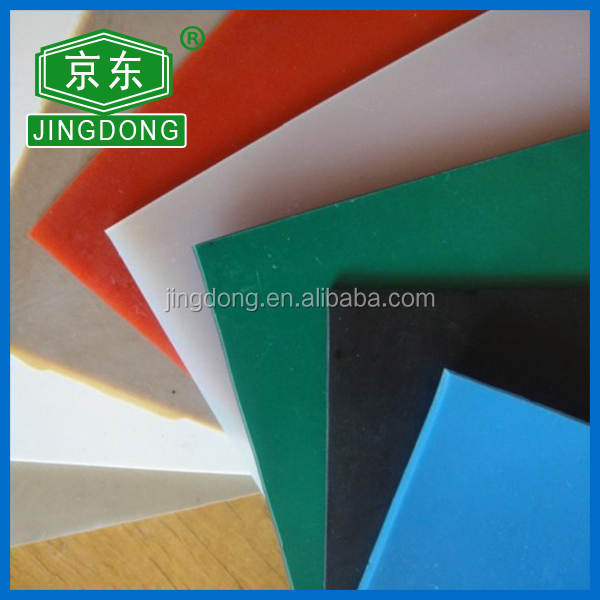 Wholesale High quality Rubber EVA Foam Sheet