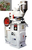 Whistle Bubble Gum Product Line|Adhesive Machine|Binding Machine for Whistle Bubble Gum