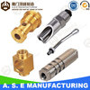 OEM Manufacturing Car Accessories, Motorcycle parts cheap crankshaft balancing machine