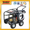 high pressure washer Electronic Industry