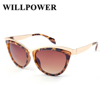 china sun glasses manufactory custom made fancy party sunglasses