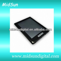 tablet pc,smart pad tablet pc,mic tablet pc android 2.2