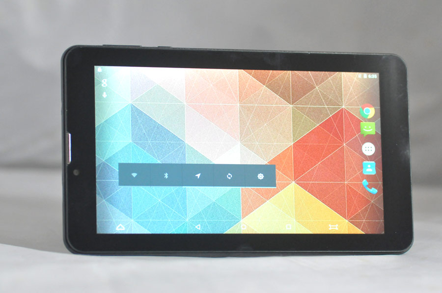 2016 cheapest tablet pc with sim slot software download android 4.4 os