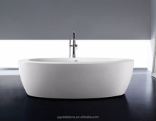 Eco-friendly&Harmless bathroom sanitary ware 12 person hot tubs