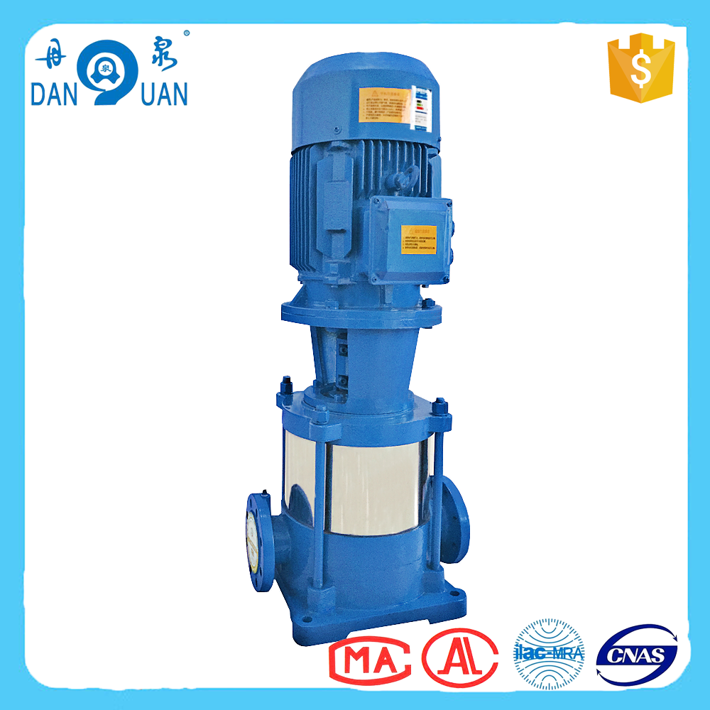 CE Certified pipeline centrifugal pumps price for wholesales