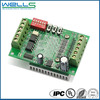 94v0 multilayer pcb fabrication and assembly