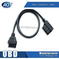 Buy Original car Obd2 Automobile Diagnostic J1962 in China on ...