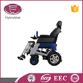 Health care product folding electric wheelchair motor