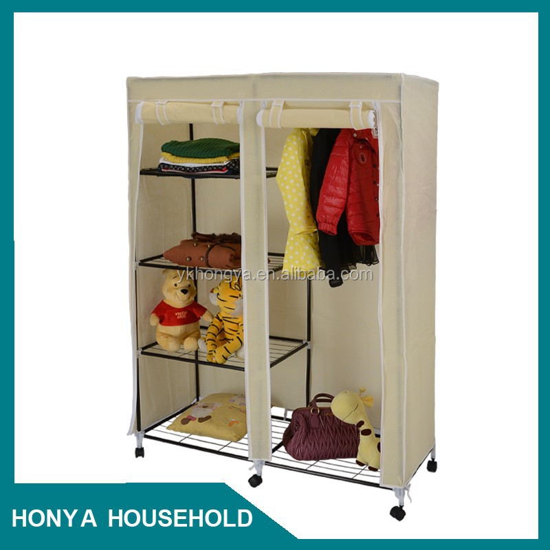 Easy to move bedroom furniture set wardrobe cabinet cheap price buy cabinet price wardrobe - Easy to move furniture ...