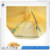 Vegetable packing potato net raschel mesh bag 50x80