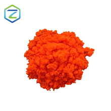 Professional manufacturer Food ingredient wholesale Riboflavin