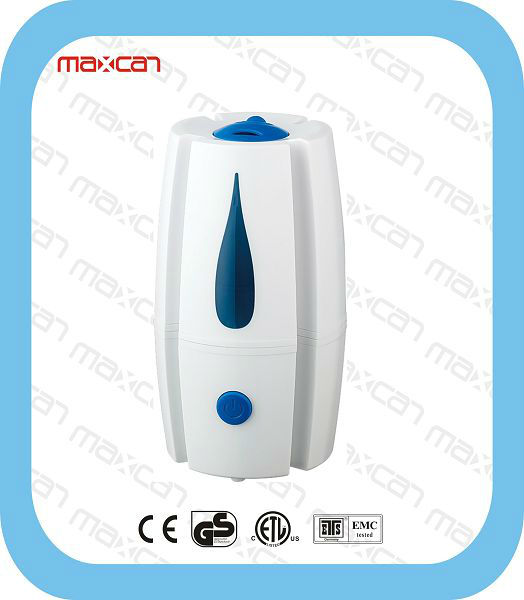 0.9L Aromatherapy Humidifier
