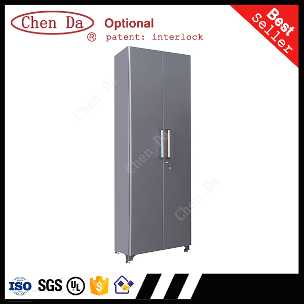 2016 High quality new design Garage Furniture locker / Garage cabinet locker / Garage storage locker solution series-3