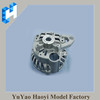 high Quality aluminum cnc milling machining,cnc precision machining parts
