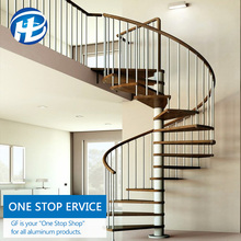Custom Low Profile Residential Indoor Banister Baluster Home Stainless Steel Designs Stair Railing