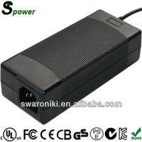 Wholesale universal 7 Series 25.9V Lithium Iion Battery Charger 29.4V 2A for Power Tool Electric Bicycle, E bike