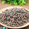 Hot Sale High Quality Natural Vitex