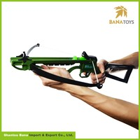 Quality goods outdoor kinds of bow and arrows toys