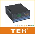 TEH-CD501 PID Temperature Controller