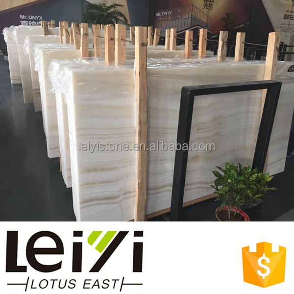 A Grade marble slab, marble flooring design, onyx stone price