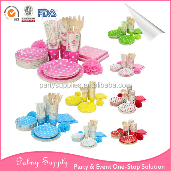 cheap paper products for weddings Plastic or paper wedding cups, napkins plates, cups & wedding table settings stay in the know on products, ideas & deals you'll love.