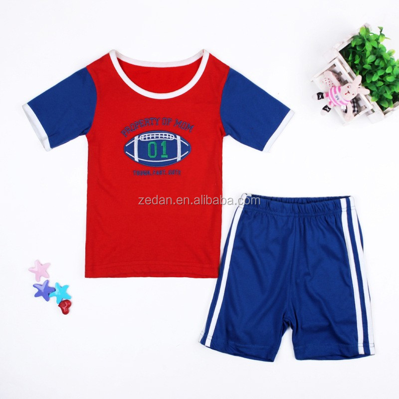 2016 kids clothes sale teen kid clothing sets baby boy sweatshirts