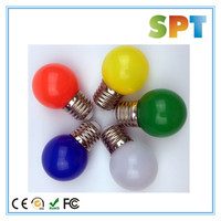 replacement christmas light bulbs mini christmas light bulbs christmas light bulb pattern