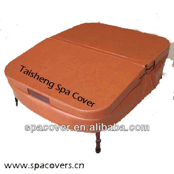 ASTM F 1346-91 SPA Accessories & spa products, cover for whirlpool tub