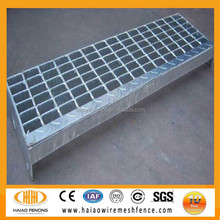 Factory sale high quality galvanized 20mm stainless grating net prices
