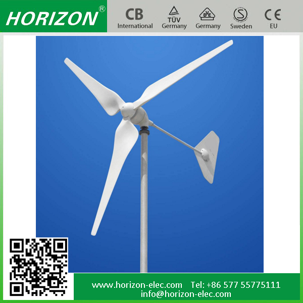 Manufacturer 10000 watt wind generator 220/240v Horzontal axis 10kw wind turbine 10 kw for sale speed 10M/S good quality