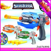 high quanlity strike ball gun